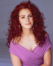 This is an image of Photograph & Poster of Julia Roberts 272097