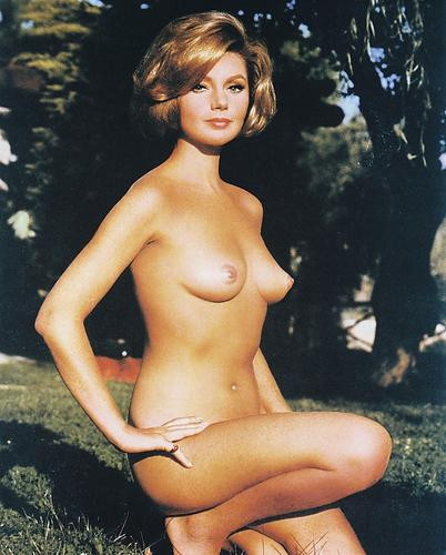 This is an image of Photograph & Poster of Sylva Koscina 213053