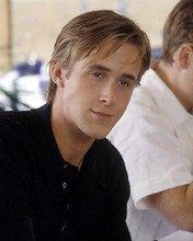 This is an image of Photograph & Poster of Ryan Gosling 280160