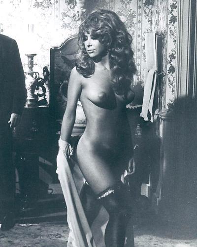 Erotica Angelique Pettyjohn nudes (88 fotos) Tits, 2019, braless
