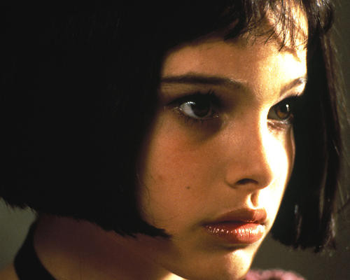 This is an image of Photograph & Poster of Natalie Portman 280399