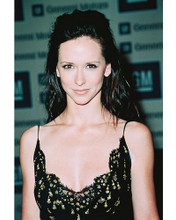 This is an image of Photograph & Poster of Jennifer Love-Hewitt 252027