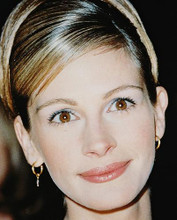 This is an image of Photograph & Poster of Julia Roberts 231551
