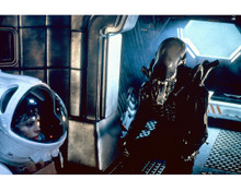 This is an image of Photograph & Poster of Alien 250959