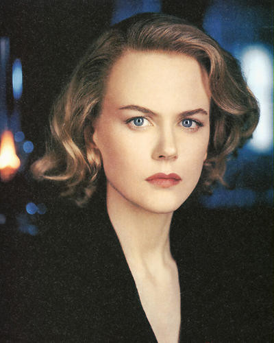 This is an image of Photograph & Poster of Nicole Kidman 252010