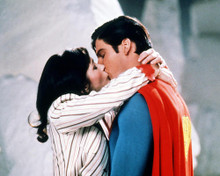 This is an image of Photograph & Poster of Superman 293912