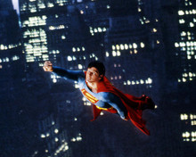 This is an image of Photograph & Poster of Superman 293926