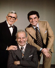 This is an image of Photograph & Poster of The Sunshine Boys 296579