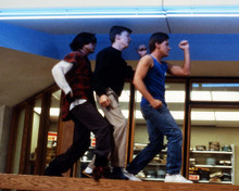 This is an image of Photograph & Poster of The Breakfast Club 296596