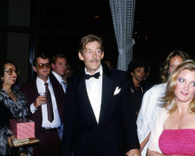 This is an image of Photograph & Poster of Peter Otoole 294459