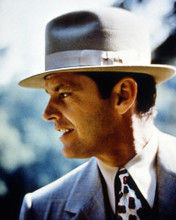 This is an image of Photograph & Poster of Jack Nicholson 294460
