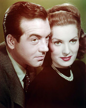 This is an image of Premium Photograph & Poster of Miracle on 34th Street 294468