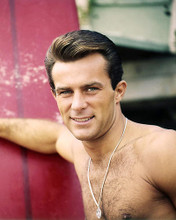 This is an image of Premium Photograph & Poster of Robert Conrad 294748