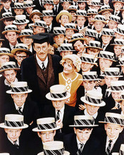 This is an image of Premium Photograph & Poster of Goodbye, Mr. Chips (1969) 295558
