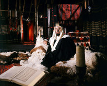 This is an image of Premium Photograph & Poster of Lawrence of Arabia 295590