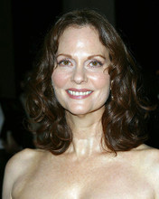 This is an image of Photograph & Poster of Lesley Ann Warren 294629