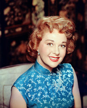This is an image of Premium Photograph & Poster of Susan Hayward 296707