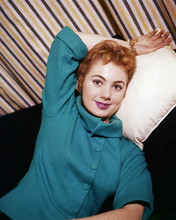 This is an image of Photograph & Poster of Shirley Jones 296727