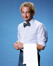 This is an image of Photograph & Poster of Robert Englund 295480