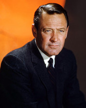 This is an image of Photograph & Poster of William Holden 296689