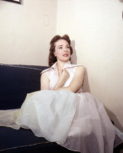 This is an image of Premium Photograph & Poster of Julie Andrews 294831