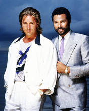 This is an image of Photograph & Poster of Miami Vice 294872