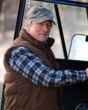 This is an image of Photograph & Poster of Robert De Niro 294926