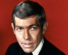 This is an image of Photograph & Poster of James Coburn 295436