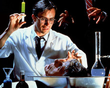 This is an image of Photograph & Poster of Re-Animator 295412