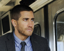 This is an image of Photograph & Poster of Jake Gyllenhaal 295418