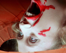 This is an image of Photograph & Poster of Suspiria 295421