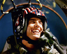 This is an image of Photograph & Poster of Top Gun 295431