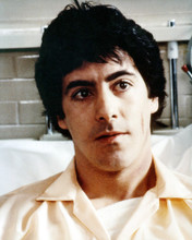 This is an image of Photograph & Poster of American Werewolf in London 295399