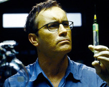 This is an image of Photograph & Poster of Jeffrey Combs 295401