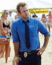 This is an image of Photograph & Poster of Scott Caan 295405