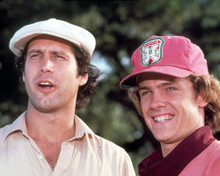 This is an image of Photograph & Poster of Caddyshack 295501