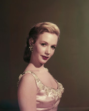 This is an image of Photograph & Poster of Piper Laurie 296808