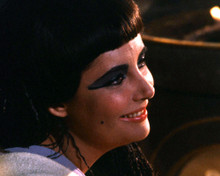 This is an image of Photograph & Poster of Cleopatra 296759