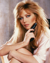This is an image of Premium Photograph & Poster of Tanya Roberts 295606