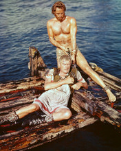 This is an image of Premium Photograph & Poster of Ben Hur 295969