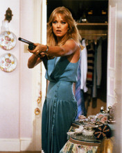 This is an image of Photograph & Poster of Tanya Roberts 296118