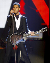 This is an image of Photograph & Poster of Adam Levine 295712