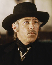This is an image of Photograph & Poster of James Coburn 295716