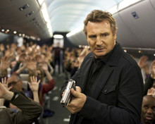 This is an image of Photograph & Poster of Liam Neeson 295734