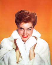 This is an image of Premium Photograph & Poster of Esther Williams 295875