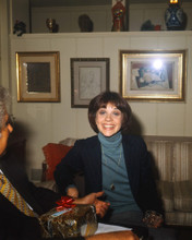 This is an image of Photograph & Poster of Cindy Williams 295891