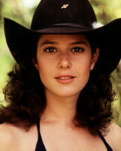 This is an image of Photograph & Poster of Debra Winger 296825