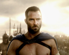 This is an image of Photograph & Poster of 300: Rise of an Empire 295974