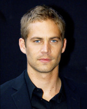 This is an image of Photograph & Poster of Paul Walker 295988