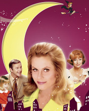 This is an image of Photograph & Poster of Bewitched 296002